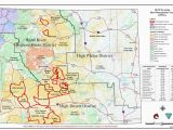 Blm Map oregon Wyoming Blm Maps World Map with Country Names