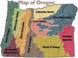 Blue Mountains oregon Map 293 Best oregon Images oregon Travel Nature Viajes