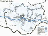 Blue Ridge Mountains north Carolina Map Blue Ridge Parkway Maps