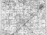 Bluffton Ohio Map 1880 Map Of Beaverdam Ohio Bdelida Jpg 534123 bytes Richland