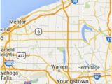Boardman Ohio Map 31 Best Boardman Ohio Images In 2019 Boardman Ohio Youngstown