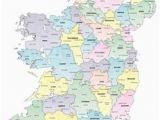 Bodyke Ireland Map 11 Best Genealogy Ireland Images In 2019 Genealogy Family