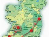 Bodyke Ireland Map 11 Best Visiting Ireland Images In 2012 Ireland Travel