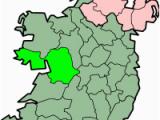 Bodyke Ireland Map Lijst Van Golfbanen In Ierland Wikipedia