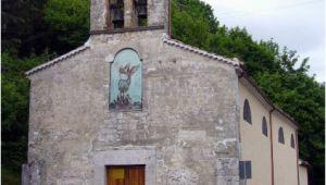 Bojano Italy Map the 15 Best Things to Do In Bojano 2019 with Photos Tripadvisor