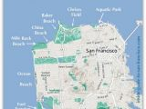 Bolinas California Map San Francisco Beaches Map Places I D Like to Go Pinterest San