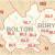 Bolton England Map Bl Postcode area Wikipedia