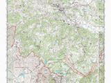 Boone north Carolina Map Mytopo Boone north Carolina Usgs Quad topo Map