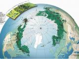 Boreal forest Canada Map Boreal forest Map Geography In 2019 forest Map Map