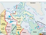 Boreal forest Canada Map Pdf Biomass Estimates for Major Boreal forest Species In