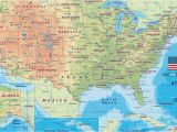 Boring oregon Map Map Of Georgia and Surrounding States Fantastic United States Vector