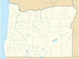 Boring oregon Map Portland oregon Wikipedia
