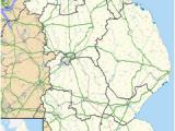 Boston England Map Alford Lincolnshire Wikipedia