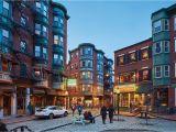 Boston Little Italy Map 15 Best north End Restaurants In Boston