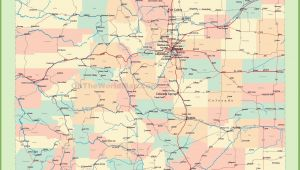 Boulder Colorado Maps Pueblo Colorado Usa Map Inspirationa Boulder Colorado Usa Map Save