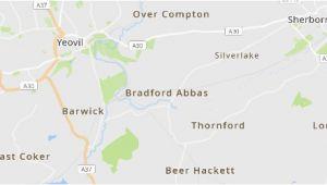 Bradford England Map Bradford Abbas 2019 Best Of Bradford Abbas England tourism