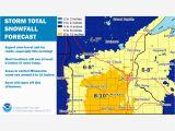 Brainerd Minnesota Map Google News Overview