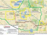 Brainerd Minnesota Map Sandpiper Dead Enbridge Continues Line 3 Pipeline Project Across