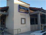 Brea California Map Exterior Of Tempo Urban Kitchen In Brea Ca Picture Of Tempo Urban
