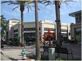 Brea California Map Portal Brea California Wikipedia