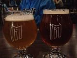 Breweries In Minnesota Map Modist Brewing Minneapolis 2019 All You Need to Know before You