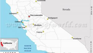 Bridgeport California Map where is Blythe California Places I Ve Been Pinterest