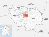 Brie France Map Datei Gemeindeverbande Im Departement Val De Marne 2018 Png Wikipedia
