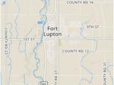 Brighton Colorado Map Brighton Co 80601 Rent to Own Homes