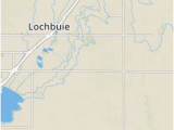 Brighton Colorado Map Brighton Co foreclosures Listings