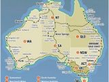 Brisbane California Map Map southeast United States New California Map Detailed Map southern