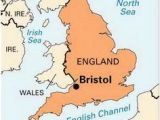 Bristol On England Map 11 Best Home town Images In 2013 Devon England England