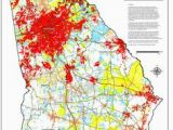 Broadband Map Ireland 39 Best Broadband Images In 2013 Georgia Connection Entrepreneur