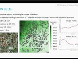 Broadband Map Ireland Altair Hyperworks Resources Videos Presentations Webinars