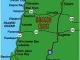 Brookings oregon Map 635 Best Brookings oregon Images In 2019 Nature oregon Travel