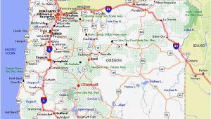 Brookings oregon Map Dawson House Lodge Chemult oregon Travel Pinterest oregon
