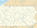 Brookville Ohio Map Williamsport Pennsylvania Wikipedia