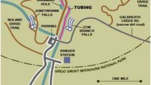 Bryson City north Carolina Map 216 Best Bryson City Nc Images Bryson City Nc Great Smoky