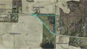 Buchanan Michigan Map W Wagner Rd Buchanan Mi 49107 Land for Sale and Real Estate