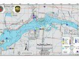 Buckeye Lake Ohio Map 29 Best Buckeye Lake Images Buckeye Lake Buckeyes Columbus Ohio