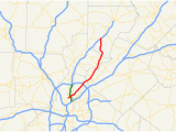 Buckhead Georgia Map Georgia State Route 141 Wikipedia