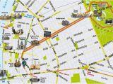 Budapest On Europe Map the top 10 Budapest Segway tours Tripadvisor