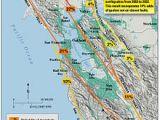 Burlingame California Map San Francisco Bay area Wikipedia