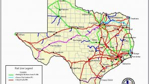 Burlington Texas Map Texas Rail Map Business Ideas 2013
