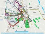 Bus Map Ireland 17 Best Bus Routes Images In 2019 Bus Route Map Bus Map