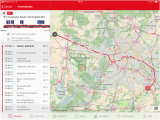 Bus Map Ireland Vbb Bus Bahn App Price Drops