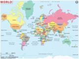 Buy Map Of Ireland 49 Best World Map Images In 2016 Map World Maps for Kids