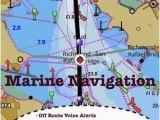 Buy Map Of Ireland I Boating Marine Charts Gps On the App Store