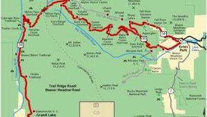 Byers Colorado Map Colorado Hot Springs Map Co Colorado Vacation Directory