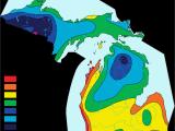 Byron Michigan Map Michigan Wikipedia