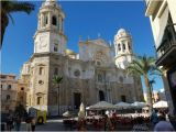 Cadiz Map Of Spain the 15 Best Things to Do In Cadiz 2019 with Photos Tripadvisor